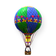 File:Hot Air Balloon.png