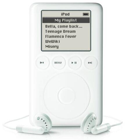 File:Ipod Music.jpg