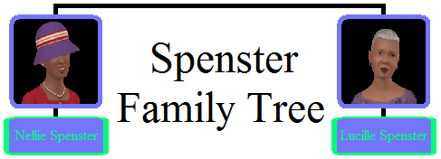 File:Spenster Family Tree.png