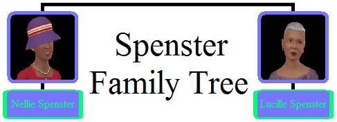 File:Spenster Family Tree.png
