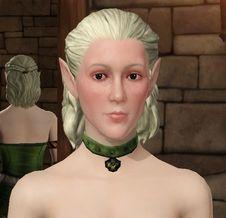 File:Amelia-Face.jpg