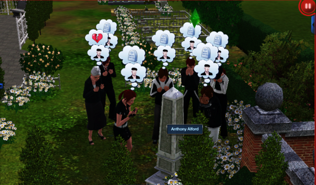 File:Anthony's Funeral.PNG