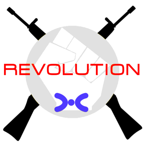 File:RevolutionlogoP10.png