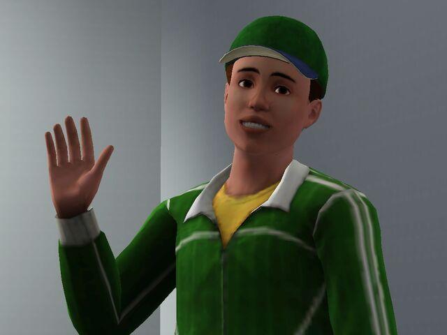 File:Sim's Tale Michael.jpg