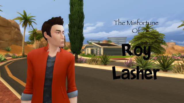 File:The Misfortune of Roy Lasher.png