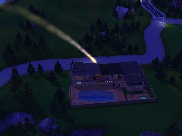 File:Incoming meteor.jpg