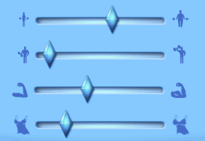 File:Body sliders.png