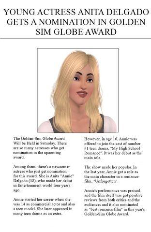 File:Annie news.jpg