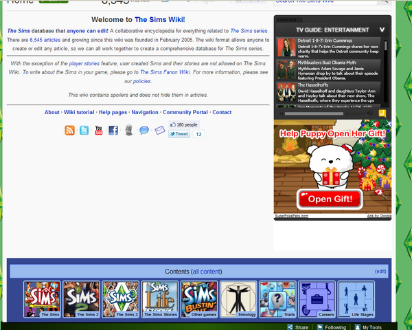File:Sims-main-page.png