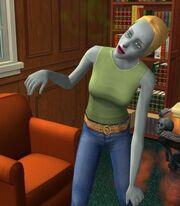 Jenny Smith - Zombie.jpg