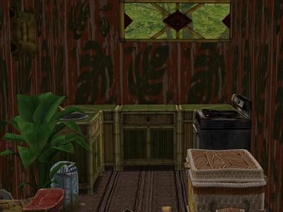 File:Big House-08.jpg