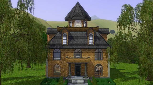 File:Ambitious House.jpg