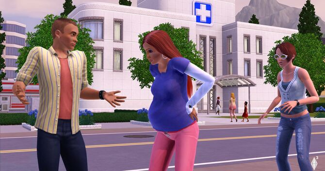 Thesims3-117-resize