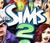 TS2GBA icon