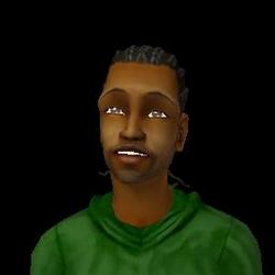 Zion Phelps