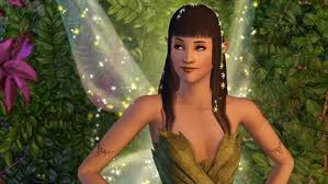 File:Buttonswishes fairy.jpg