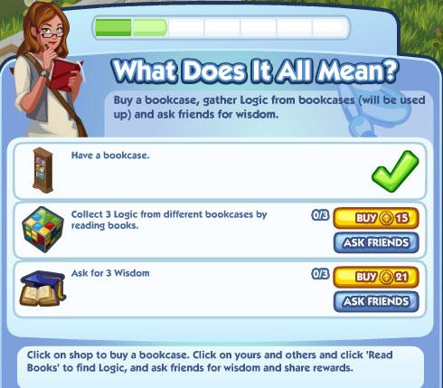 File:SimsSocial Goals WhatDoesItAllMean 02.jpg