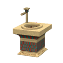File:TS3WA-SultanThrone.png