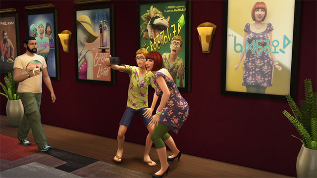 File:Sims-movie-poster.png