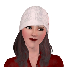 Kylie Munsh