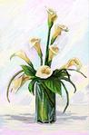 Painting medium 7-3