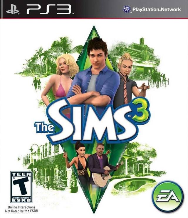 File:The Sims 3 - PlayStation 3 box art.jpg