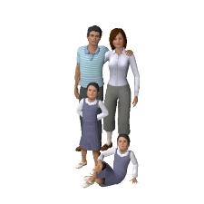 File:Lobos family.jpg