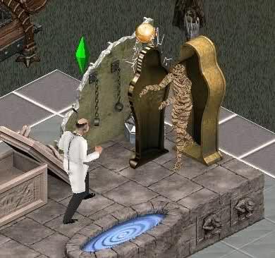 File:Makin' Magic Mummy.jpg