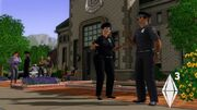Thesims3-64-1-