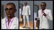 The sims 3 11-1-
