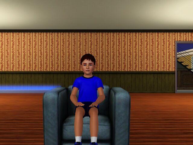 File:Anton 4 child.jpg