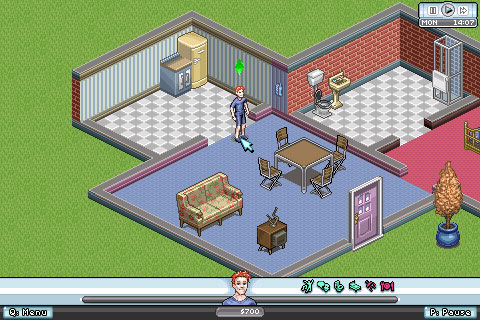 File:Sims3mobilehome.jpg