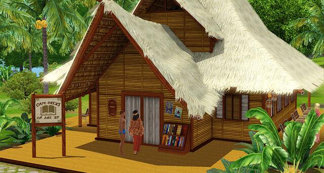 File:The Sims 3 Sunlit Tides Photo 15.jpg