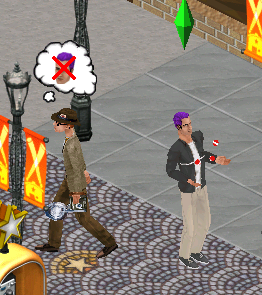 File:Ts1 publicity stunt fail.png