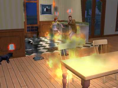 File:Fire bursting.jpg