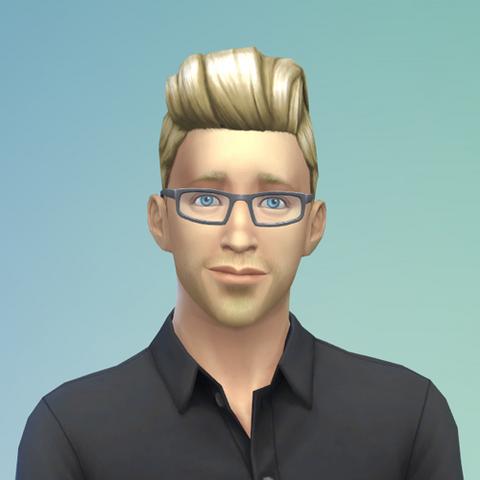File:SimGuruMeatball's avatar.png