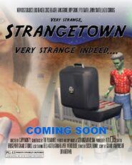 StrangeMovie