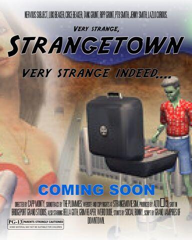 File:StrangeMovie.jpg