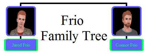 File:Frio Family Tree.png
