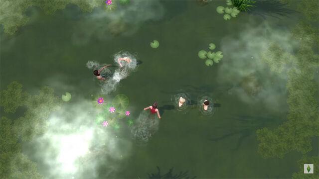 File:GT Sims Swimming.jpg