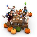 Thumbnail for version as of 07:14, September 27, 2015