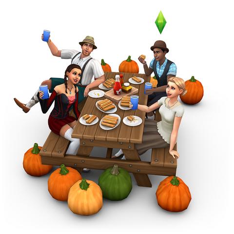 File:Spooky stuff celebrating oktoberfest.png