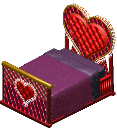 File:Vibromatic heart bed.PNG