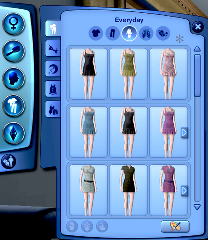 File:TS3 Clothes.png