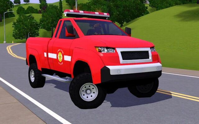 File:Fire pickup truck.jpg