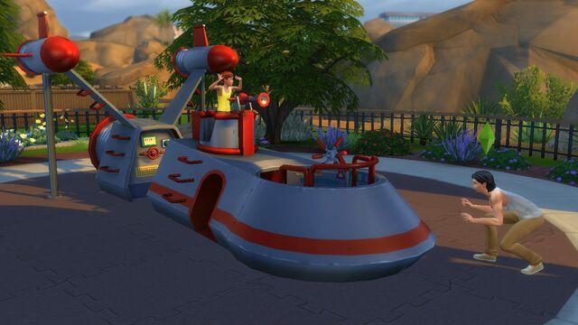 File:Sims4-playground-oasis-springs-space.jpg