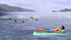 TS3Seasons6