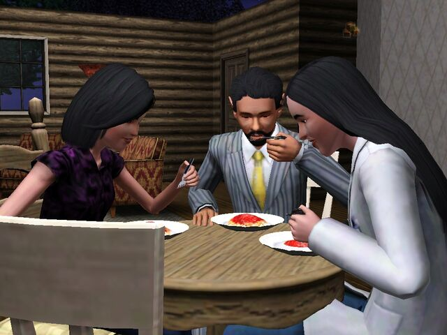 File:Vice Family Dinner.jpg