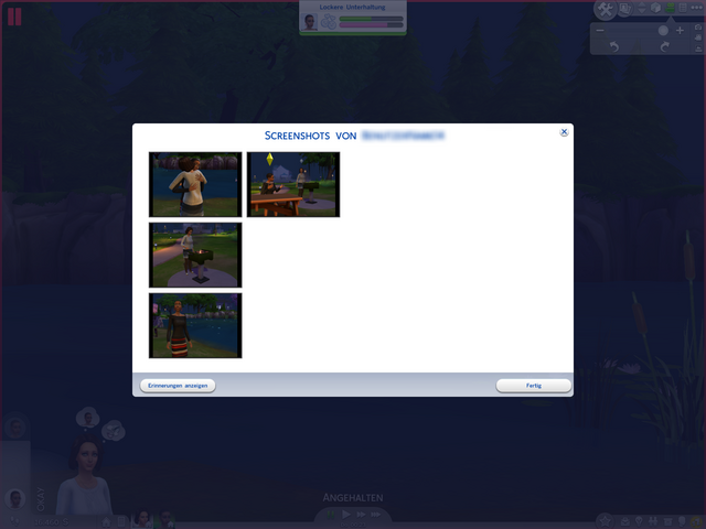 File:TS4 Memories (6).png