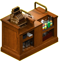 File:Ts1 dts bar system.png